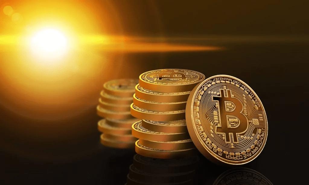 стоит ли инвестировать в криптовалюту bitcoin