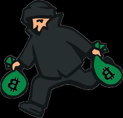 Признаки надежного сайта, принимающего оплату биткоин
