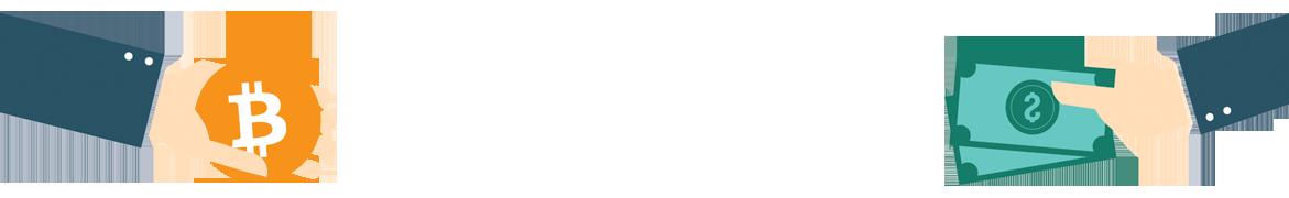 0.00001 биткоин в гривнах